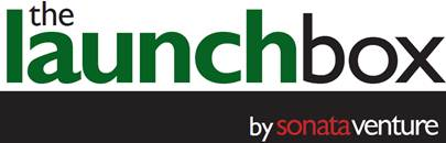 The Launchbox Logo.jpg