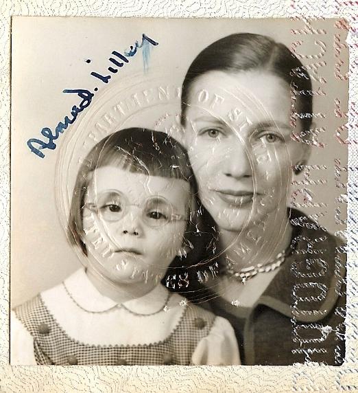 Passport1961.jpg