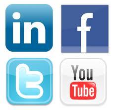 social media icons.jpg