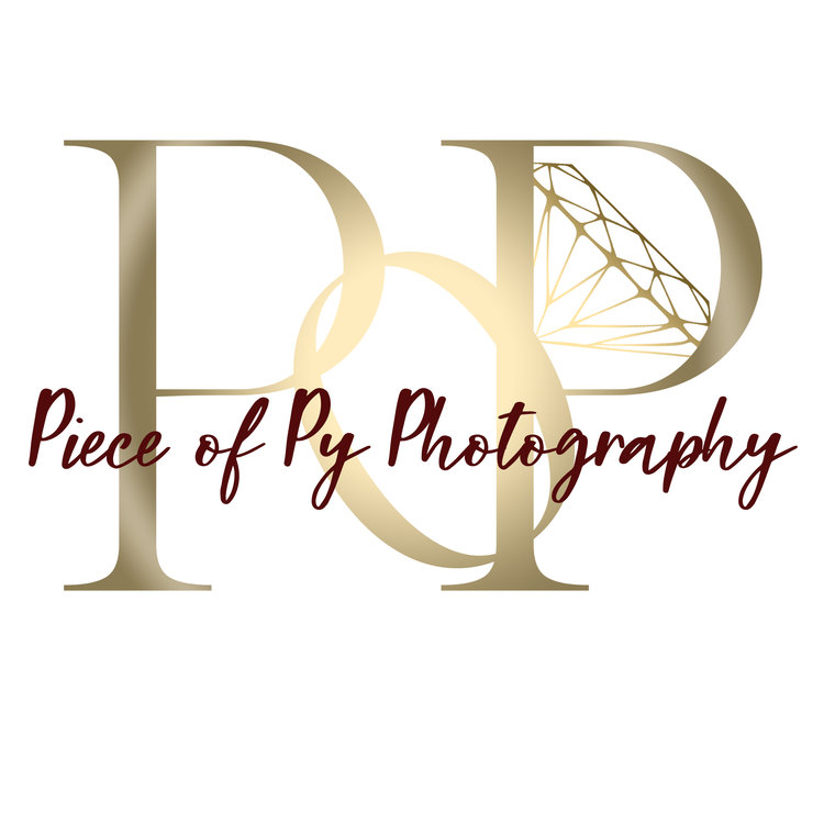 Piece Of Py Photography
