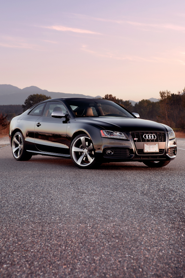 Audi s5 (4).jpg
