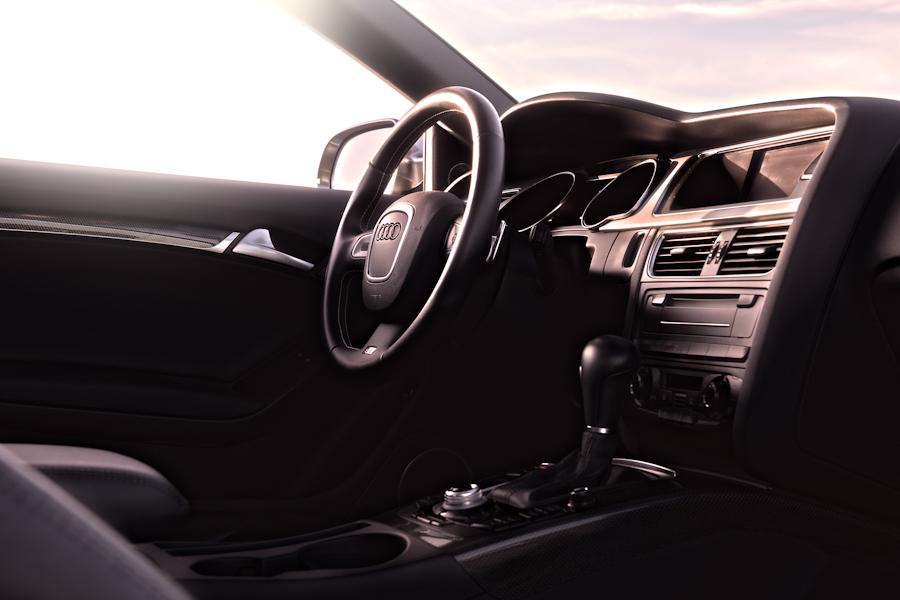 Audi s5 (7).jpg