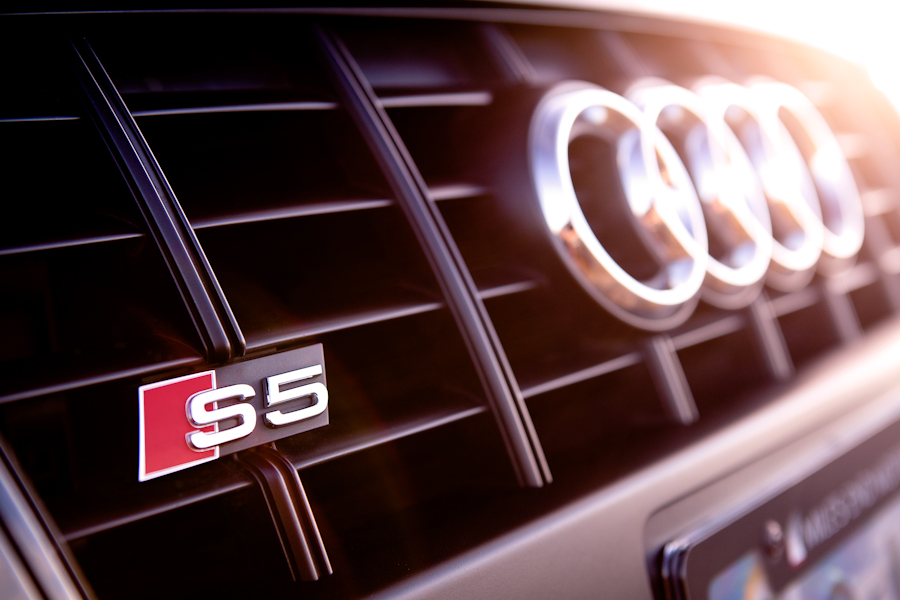 Audi s5 (10).jpg