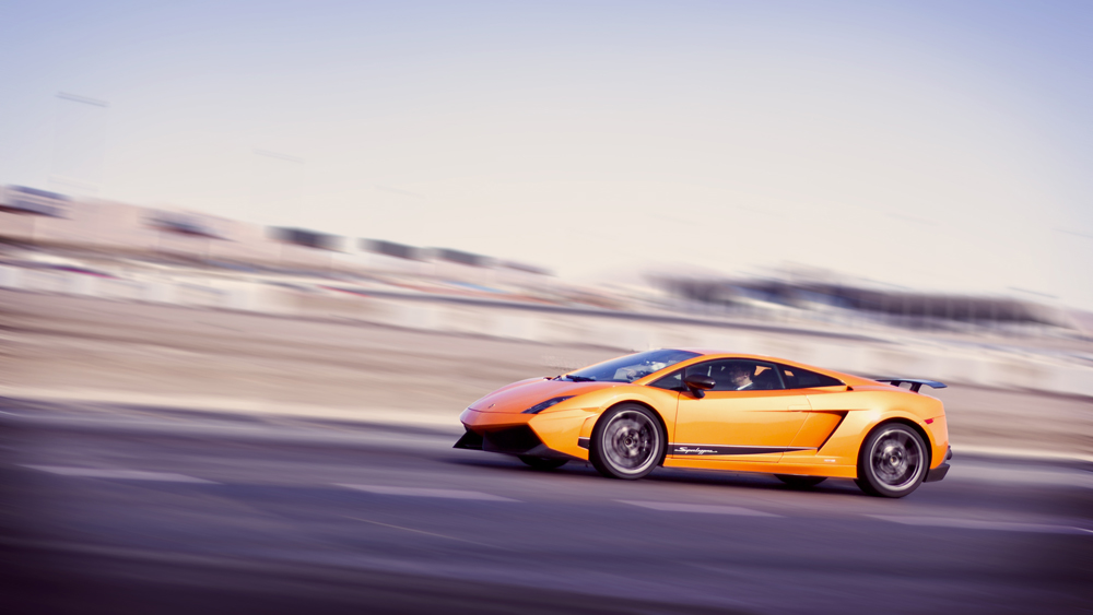 Automotive (1).jpg