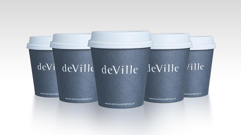deville_web.jpg