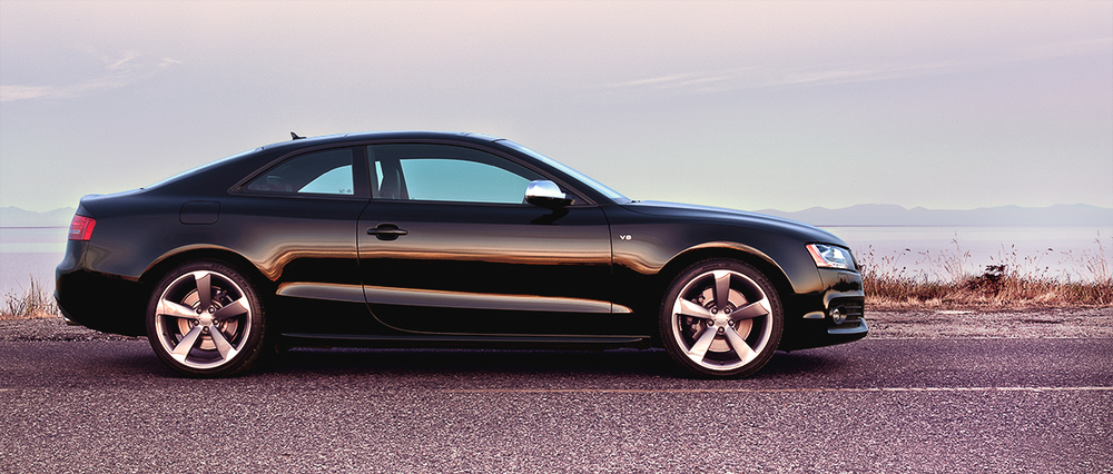 Audi-S5_profile_cropped.jpg