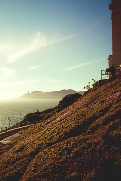 Golden_Gate_alcatraz