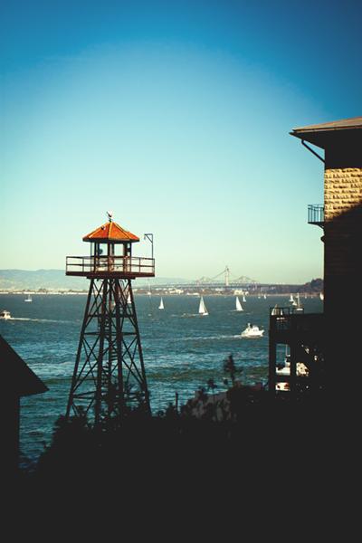 San Fran (27).jpg