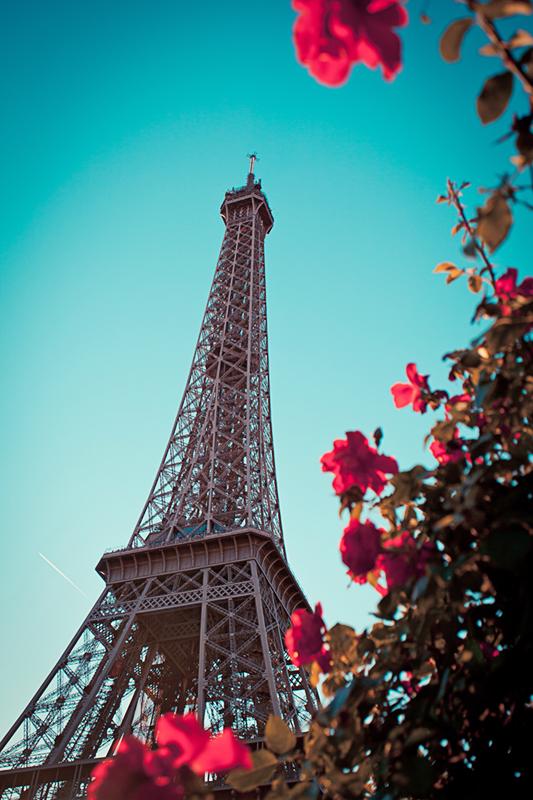 paris-14.jpg