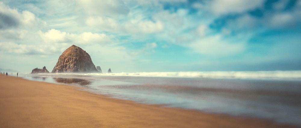 portland_canonbeach_haystackrock_beach_landscape.png