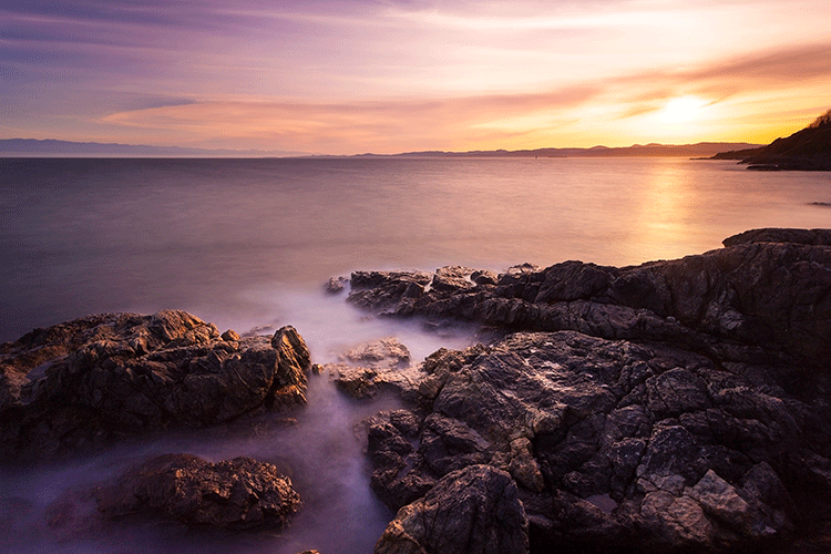 victoria_britishcolumbia_landscape_water_sunset_ryanbroda.png