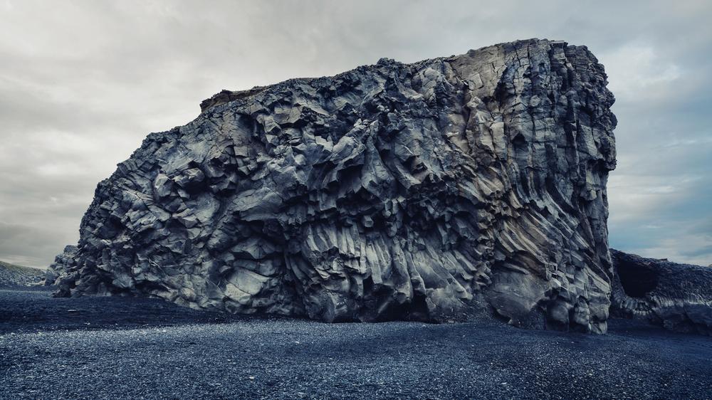 iceland_travel_reykjavik-53.jpg