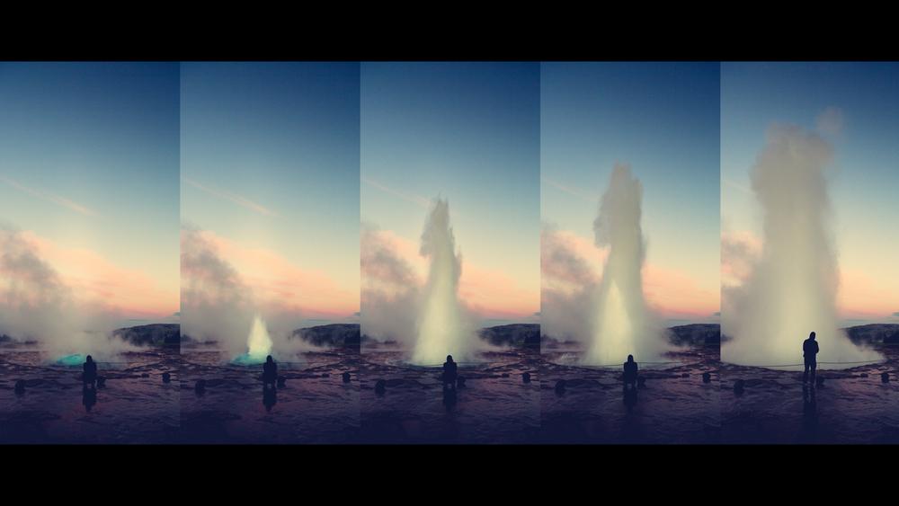 iceland_geysir_geyser