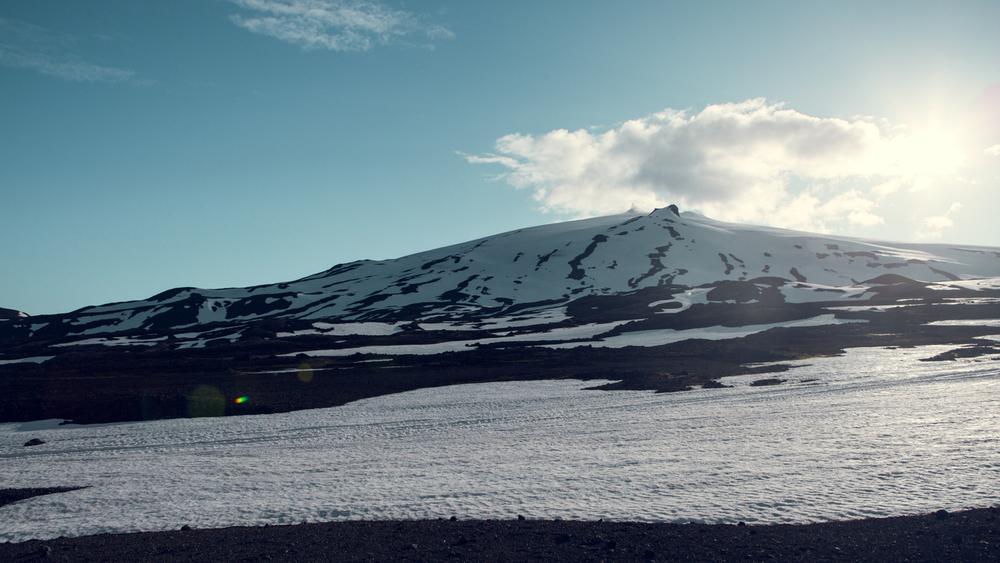 iceland_travel_reykjavik-59.jpg
