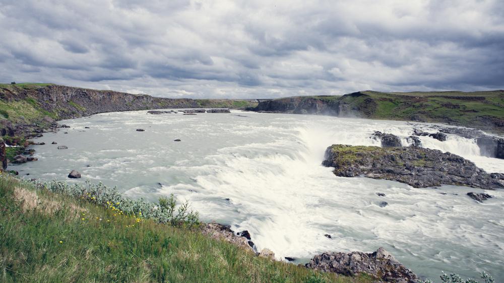 iceland_travel_reykjavik-8.jpg