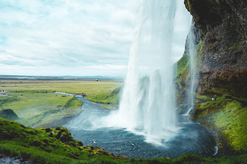 iceland_travel_reykjavik-12.jpg