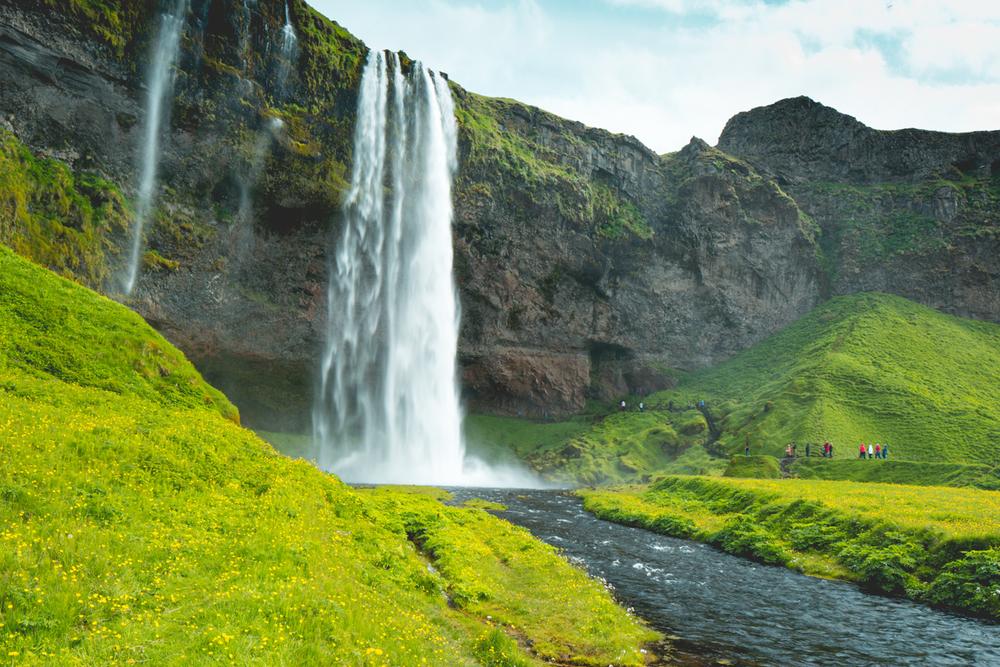 iceland_travel_reykjavik-11.jpg