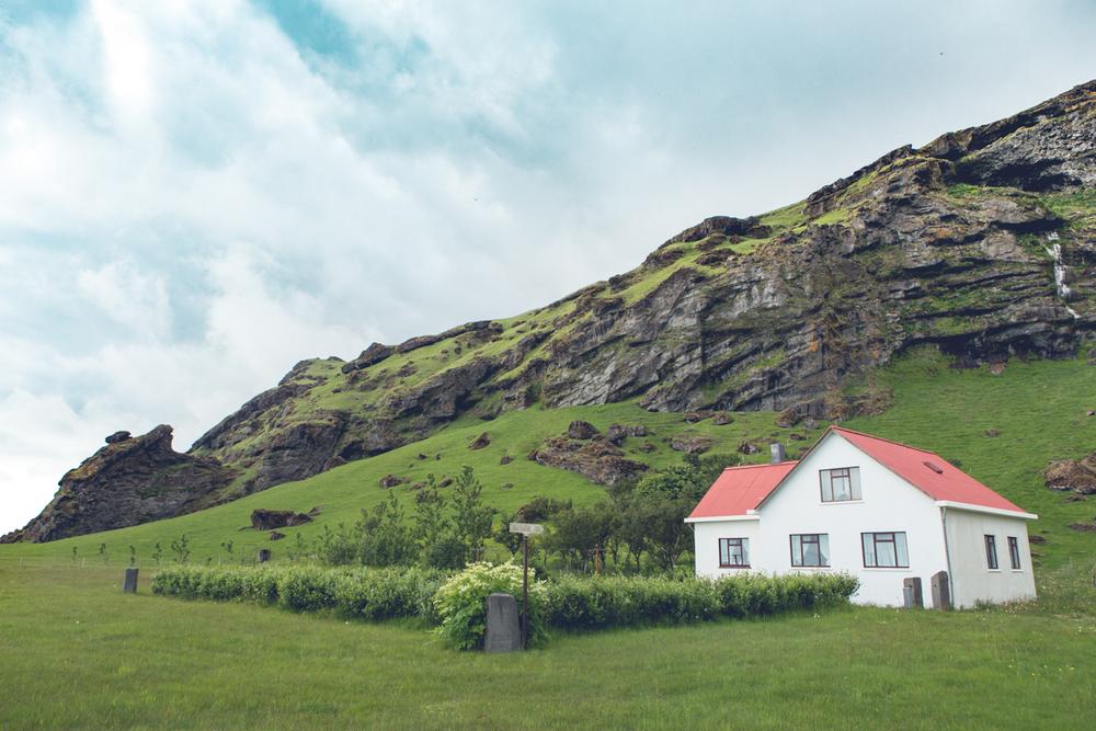 iceland_travel_reykjavik-14.jpg
