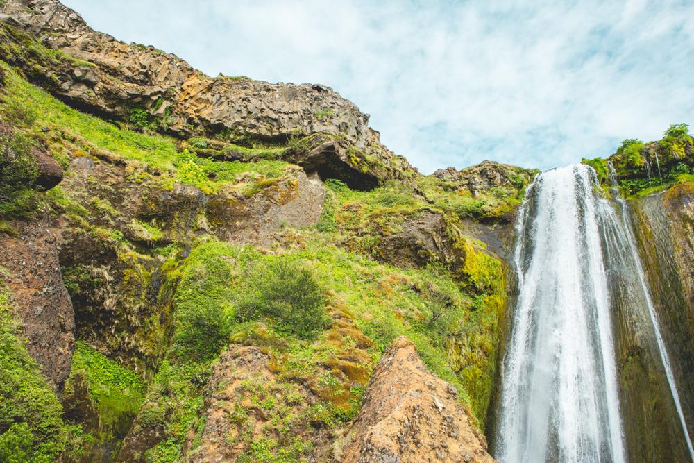 iceland_travel_reykjavik-13.jpg