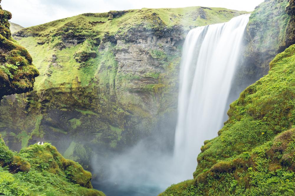 iceland_travel_reykjavik-15.jpg