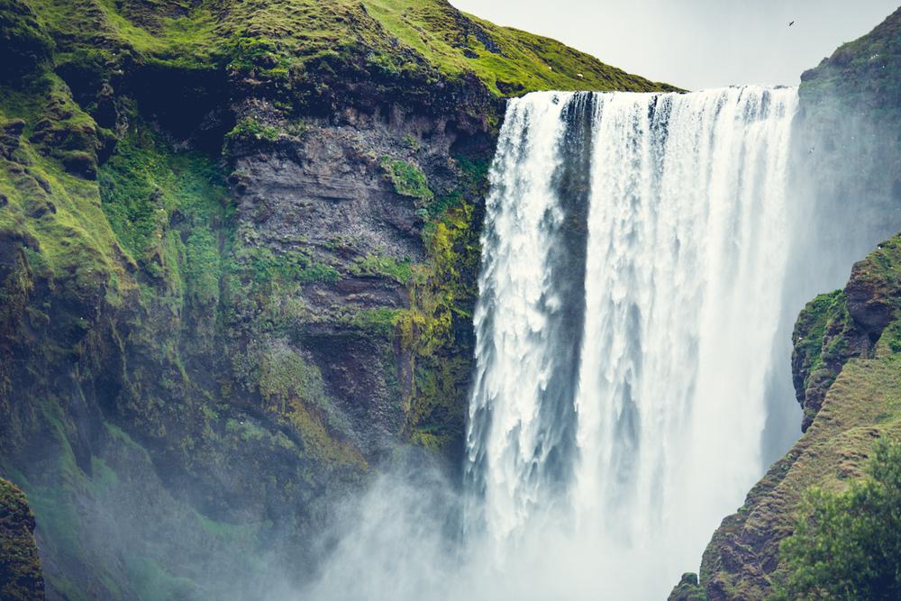 iceland_travel_reykjavik-18.jpg
