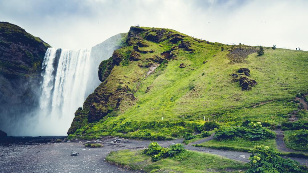 iceland_travel_reykjavik-17.jpg