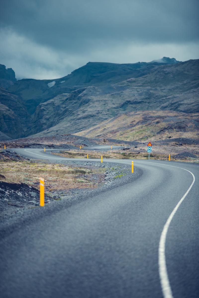 iceland_travel_reykjavik-19.jpg