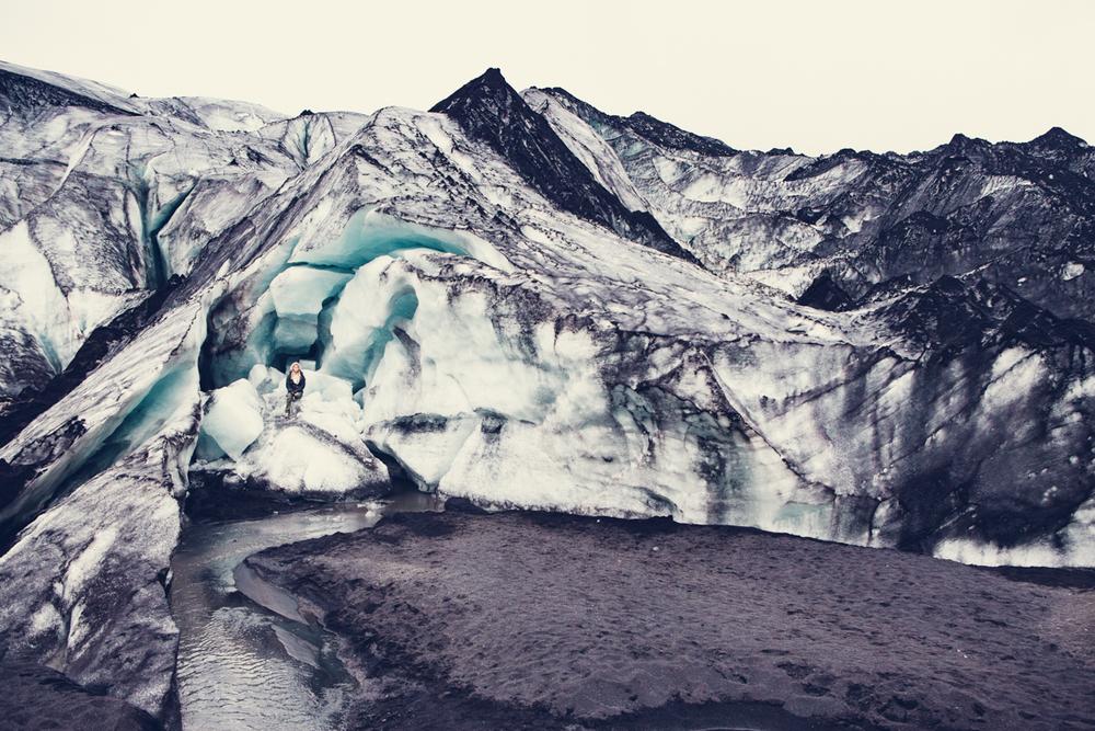 iceland_travel_reykjavik-21.jpg