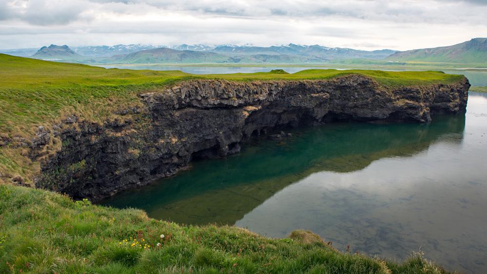 iceland_travel_reykjavik-22.jpg