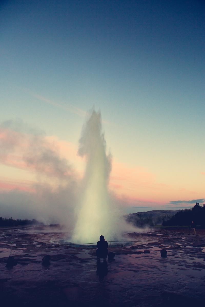 iceland_travel_reykjavik-23.jpg