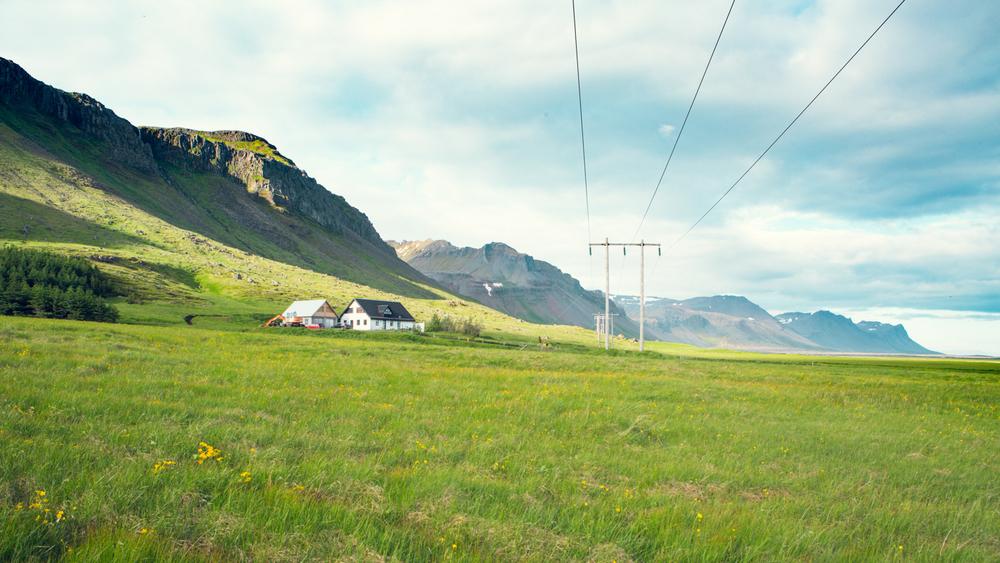 iceland_travel_reykjavik-25.jpg