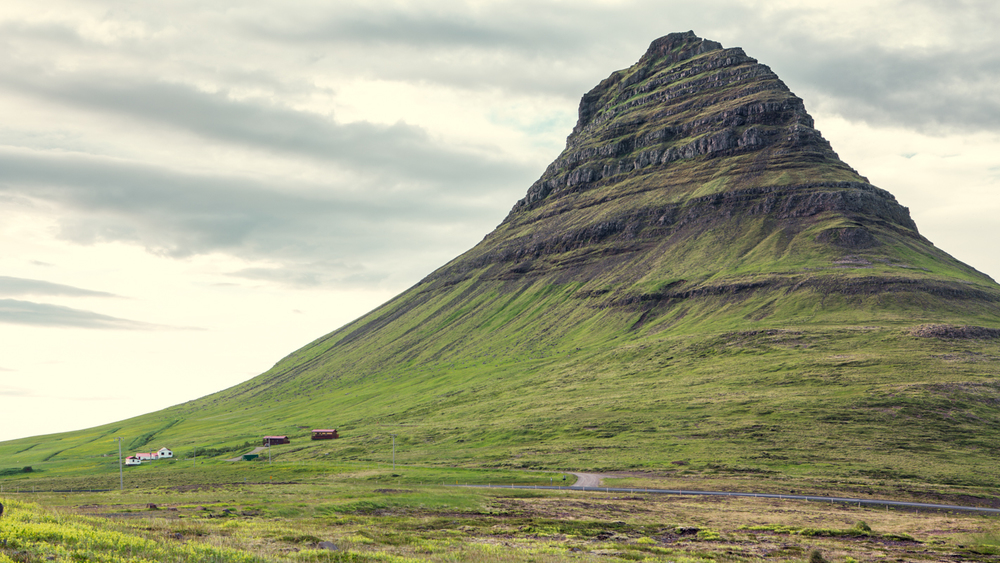 iceland_travel_reykjavik-39.jpg