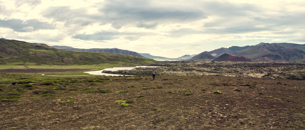 iceland_travel_reykjavik-42.jpg