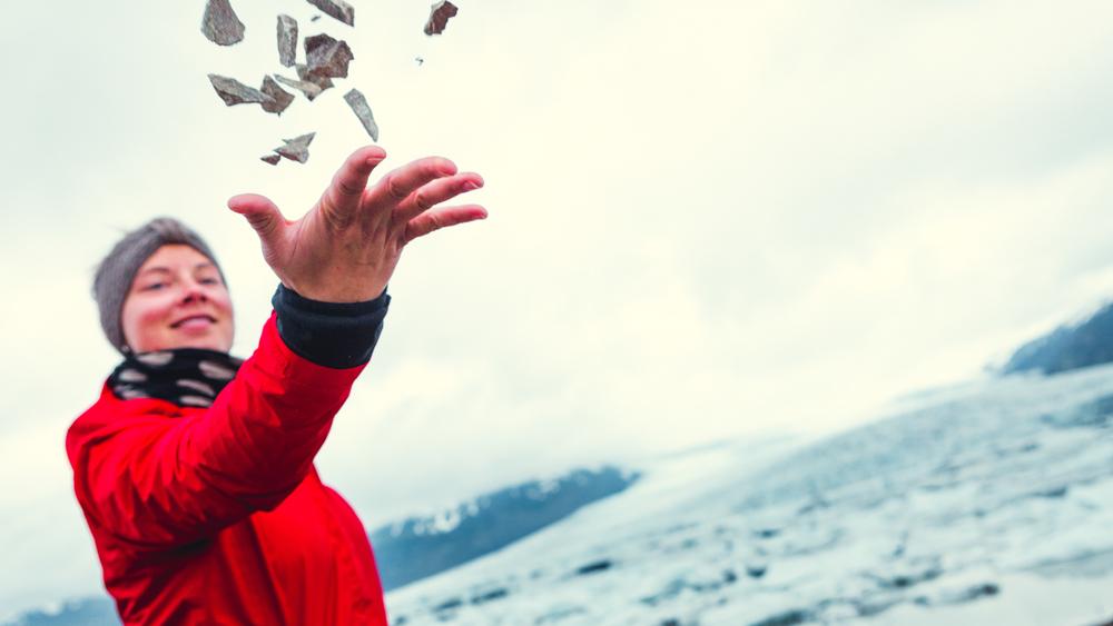 iceland_travel_reykjavik-47.jpg