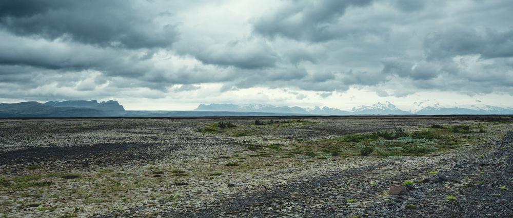 iceland_travel_reykjavik-49.jpg