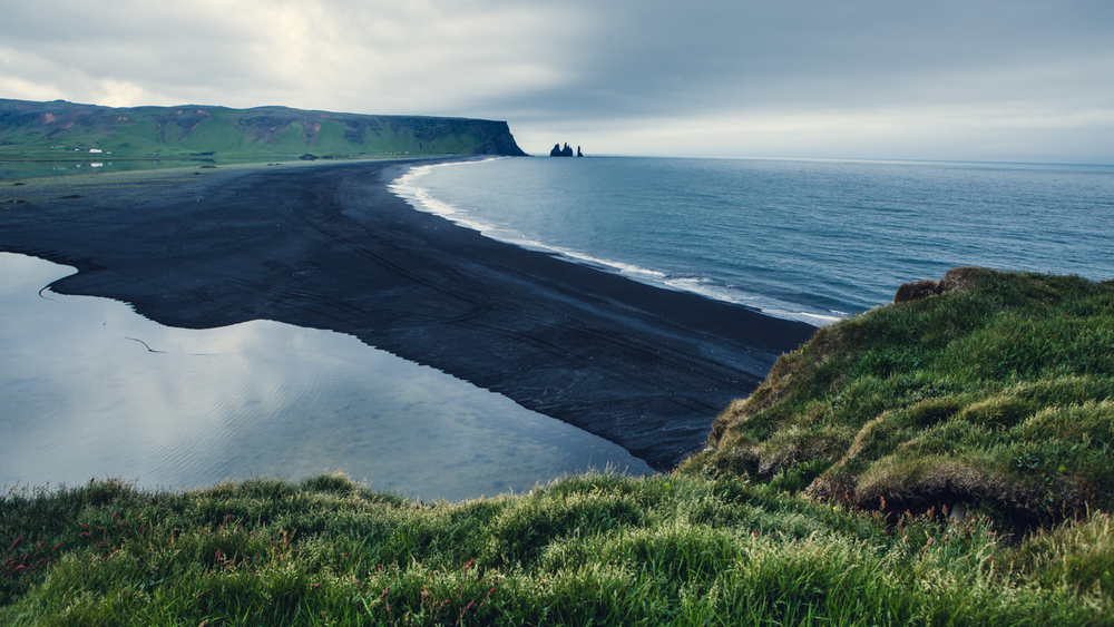iceland_travel_reykjavik-51.jpg