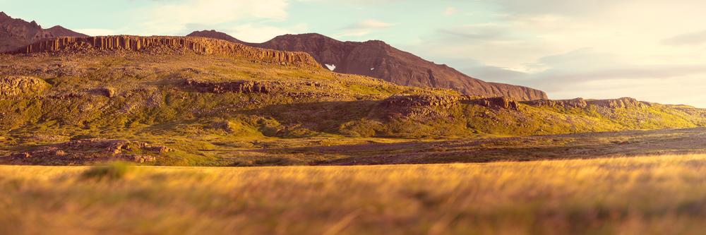 iceland_travel_reykjavik-54.jpg