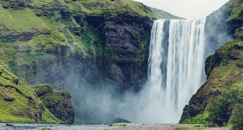 iceland_travel_reykjavik-55.jpg