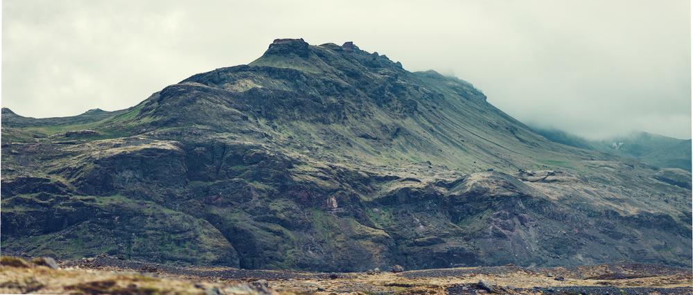 iceland_travel_reykjavik-56.jpg