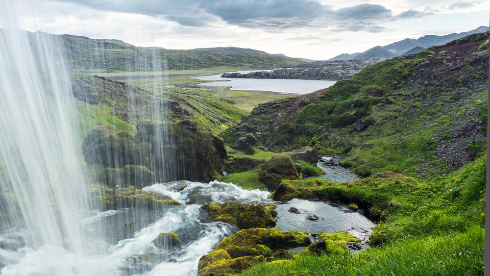 iceland_travel_reykjavik-63.jpg