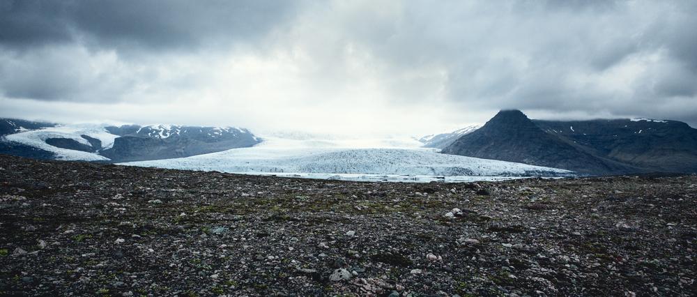 iceland_travel_reykjavik-68.jpg