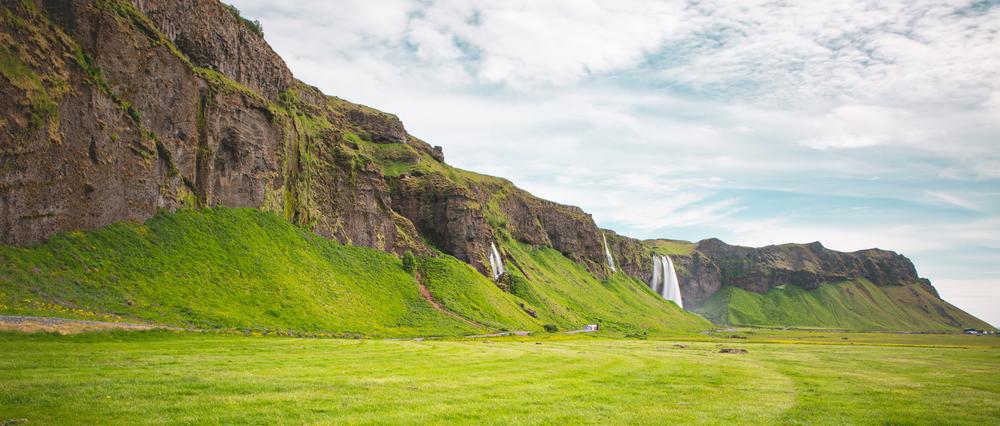 iceland_travel_reykjavik-71.jpg