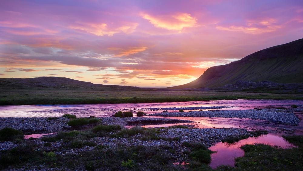 iceland_travel_reykjavik-73.jpg