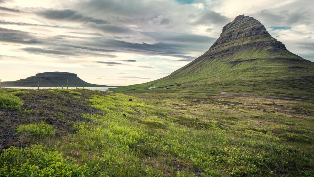 iceland_travel_reykjavik-75.jpg