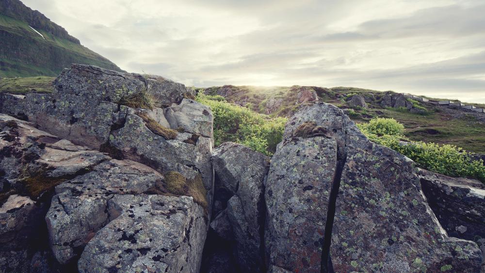 iceland_travel_reykjavik-76.jpg