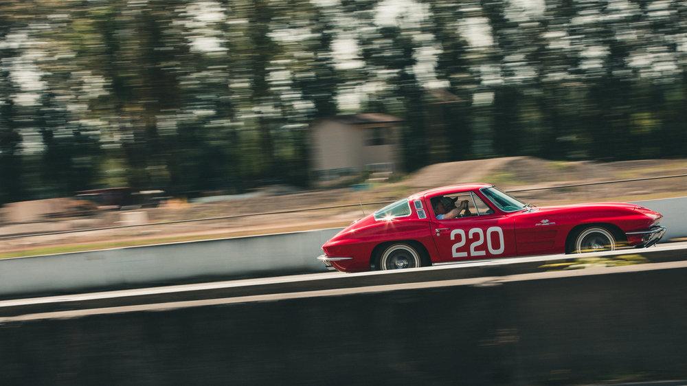 vintage_trackday-75.jpg
