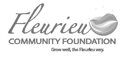 fleurieucommunityfoundationlogo.png