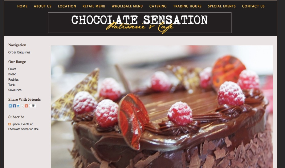 chocolatesensationpatisserie.jpg
