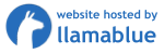 Llamablue web sites, website design and website hosting Adelaide Melbourne Sydney Brisbane Perth Canberra Australia