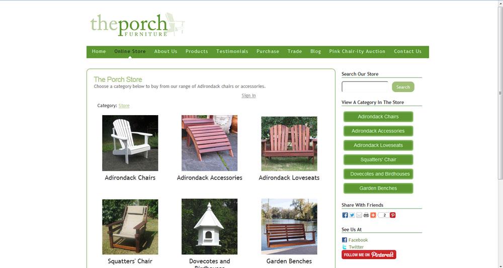 PorchShop.jpg